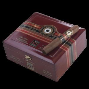 Perdomo Double Aged Sun Grown Epicure Box 24